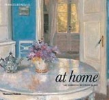 At Home | Frances Borzello |