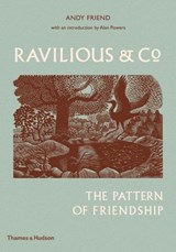 Ravilious & Co | Andy Friend |