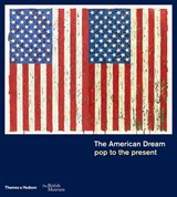 The American Dream | Coppel, Stephen ; Daunt, Catherine ; Tallman, Susan |
