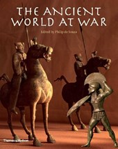 The Ancient World at War