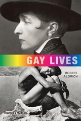 Gay Lives | Robert Aldrich |
