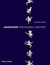 Animation: the global history