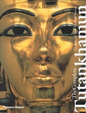 The Complete Tutankhamun