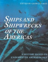 Ships and Shipwrecks of the Americas |  |