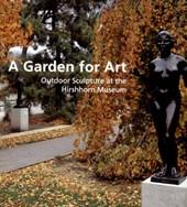 A Garden for Art