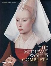 The Medieval World Complete |  |