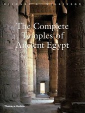 Complete temples of ancient egypt | Richard Wilkinson |