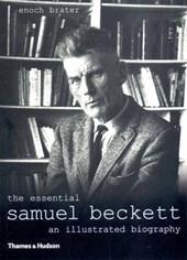 The Essential Samuel Beckett