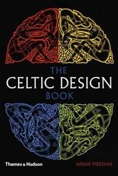 The Celtic Design Book