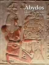 Abydos | David O'connor |