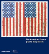 American Dream | Stephen Coppel |