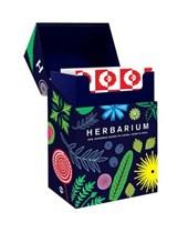 Herbarium: 100 cards