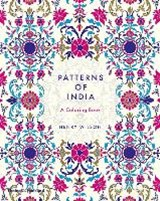 Patterns of India | Henry Wilson |