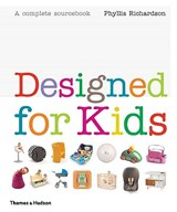 Designed for Kids | Phyllis Richardson |