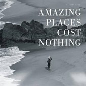 Amazing places cost nothing | Herbert Ypma |