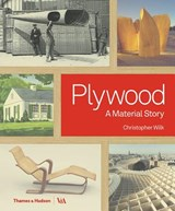 Plywood | Christopher Wilk |