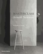 Masterclass: arnold newman | William A. Ewing |