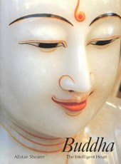 Buddha: the intelligent heart
