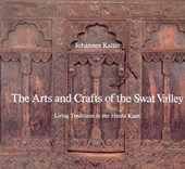 The Arts and Crafts of the Swat Valley