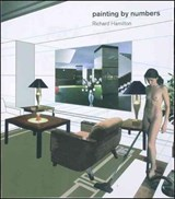 Painting by Numbers | Richard Hamilton |