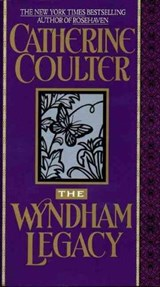 The Wyndham Legacy | Catherine Coulter |