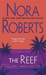 The Reef | Nora Roberts |