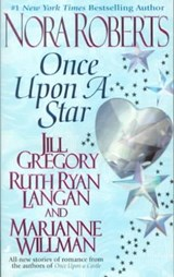 Once upon a Star | R. C. Ryan |