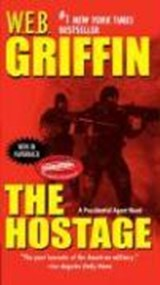 The Hostage | W. E. B. Griffin |