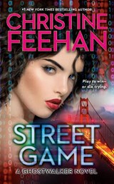 Street Game | Christine Feehan |