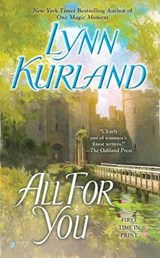 All for You | Lynn Kurland |