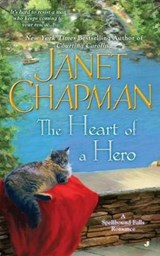 The Heart of a Hero | Janet Chapman |
