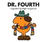 Dr. Fourth | Adam Hargreaves |