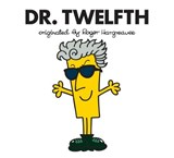 Dr. Twelfth | Adam Hargreaves |