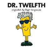 Dr. Twelfth