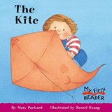 The Kite | Mary Packard |