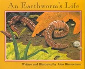 An Earthworm's Life