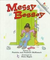 Messy Bessey