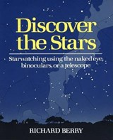 Discover the Stars | Richard Berry |