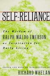 Self-Reliance | auteur onbekend |
