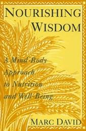 Nourishing Wisdom