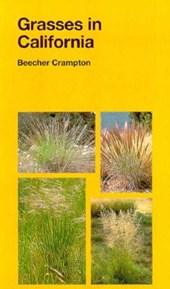 Grasses in California