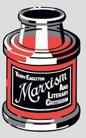 Marxism Lit Criticism