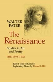 The Renaissance (Paper)