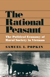 Rational Peasant (Paper) | Popkin |