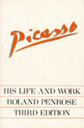 Picasso - His Life Work
