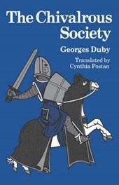 Chivalrous Society
