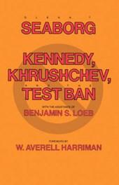 Kennedy Khrushchev (Paper)