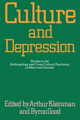 Culture & Depression (Paper) | Kleinman |