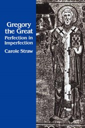 Gregory the Great (Paper)