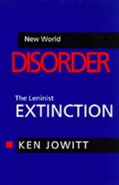 New World Disorder - The Leninist Extinction (Paper)